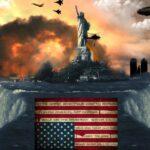 «القبلية السياسية» تهدد أمريكا.. هل يستطيع بايدن توحيد «الأمتين الأمريكيتين»؟