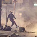 هل يتمكن الأمن التونسي من احتواء غضب المحتجين؟