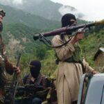 مقتل 12 شخصا في اشتباكات بين الفصائل الأفغانية