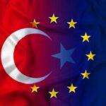 مراسل الغد: ملف فاروشا سيزيد حدة الخلاف بين تركيا وأوروبا