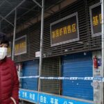 رغم الجائحة.. الاقتصاد الصيني في المقدمة