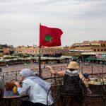 المغرب الأكثر تضررا من كورونا في الشرق الأوسط وشمال أفريقيا