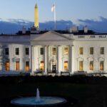 البيت الأبيض يعمل على علاج نقص أشباه الموصلات بصناعة السيارات