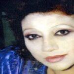 وفاة الكاتبة المصرية كوثر هيكل زوجة الراحل أبو بكر عزت