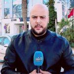 الإعلام التونسي يسلط الضوء على التحريض ضد مراسل الغد
