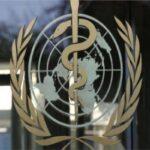 «الصحة العالمية» تدافع عن تصديها لفيروس كورونا