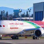اتفاق مغربي إسرائيلي لتسيير رحلات جوية مباشرة