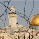 المالكي: إسرائيل لم تعطِ موافقة بشأن إجراء الانتخابات في القدس
