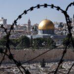 الرئاسة الفلسطينية: المرحلة الحالية هي الأخطر على المشروع الوطني