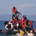 ما الأهداف الحقيقية من اتفاقية موريتانيا والجزائر لمكافحة الهجرة؟