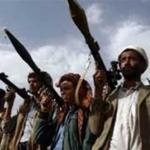 مهاجرون إثيوبيون يعودون لوطنهم بعد استحالة العيش في اليمن