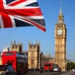 بريطانيا تحظر مؤقتًا دخول طائرات بوينج 777 أجواءها