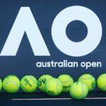 47 لاعبا ببطولة أستراليا المفتوحة للتنس يخضعون للحجر الصحي
