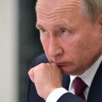 خبير روسي: موسكو حائرة بين الأصدقاء المتخاصمين
