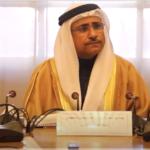 البرلمان يقر مقترح العسومي تدشين المرصد العربي لحقوق الإنسان
