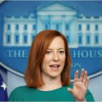 أمريكا تدافع عن اتفاق «الغواصات النووية» مع أستراليا