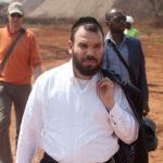 إدارة ترامب خففت عقوبات على رجل أعمال إسرائيلي متهم بالفساد