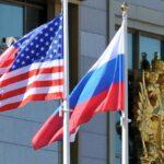 موسكو تبدي استعدادها لتطبيع العلاقات مع واشنطن