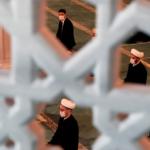 المذهب الشيعي يخترق روسيا.. و«التشيع» يتمدد