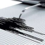 زلزال يهز قبرص ولا تقارير بعد عن أضرار