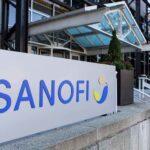 سانوفي الفرنسية توقف العمل على لقاح جديد مضاد لكورونا