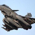 اليونان تشتري 18 طائرة رافال من فرنسا