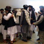 طالبان: لم نقرر بعد بشأن المشاركة في مؤتمر السلام بتركيا