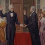 وقائع وطرائف تاريخية في حفلات تنصيبرؤساء الولايات المتحدة