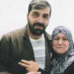 «هيئة الأسرى» تحذر من الظروف القاسية للأسير عمر خرواط