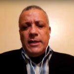 «الجبهة الديمقراطية»: الانتخابات موضع ترحيب من جميع القوى الفلسطينية