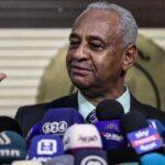 السودان: لن نقبل بالأمر الواقع في قضية سد النهضة