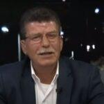 قيادي بـ«فتح»: توافر الإرادة الوطنية سيُنجح إجراء الانتخابات
