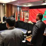 ليبيا.. وفدا النواب والدولة يتفقان على توزيع المناصب السيادية
