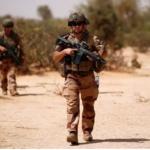 رويترز: اتفاق وشيك سيسمح بوجود مرتزقة روس في مالي