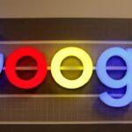 جوجل يبدأ في إبلاغ مستخدميه بأسباب عثوره على النتائج في عمليات البحث