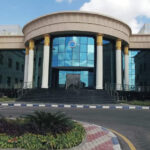 مصر تفتتح مركزا لتدريب قوات الشرطة المشاركة في «حفظ السلام»