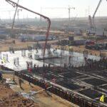 مصر.. رئيس الوزراء يتابع موقف المشروعات الممولة من شركاء التنمية