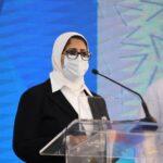 استشاري: مصر من أوائل مجربي لقاح سينوفارم ضد كورونا