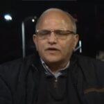 المصري: التحضيرات للانتخابات الفلسطينية معكوسة.. والأولوية لإنهاء الانقسام