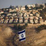 الخارجية الفلسطينية: التوسع الاستيطاني يحول حلم الدولة إلى سراب