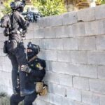 تعدد الأجهزة الأمنية في العراق.. دواء للأمن أم  سبب للداء؟