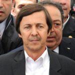 الجزائر تفرج عن مدين وتحول السعيد بوتفليقة للسجن المدني