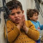 تقارير أممية.. أكثر من نصف أطفال سوريا يواجهون شبح الأمية