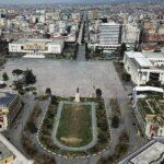 وكالة: روسيا سترد على طرد أحد دبلوماسييها من ألبانيا