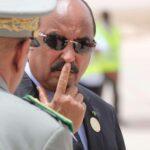 الرئيس الموريتاني السابق يرفض نتائج تحقيق في قضايا فساد خلال حكمه