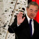 الصين: العلاقات مع أمريكا وصلت إلى «مفترق طرق جديد»