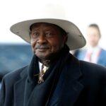 واشنطن تطالب أوغندا باحترام حقوق الإنسان ونبذ العنف