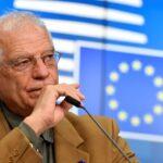 اجتماع طارئ للاتحاد الأوروبي غدا لبحث الوضع في أفغانستان