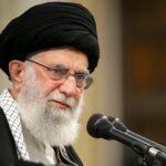 إيران تطالب بإلغاء آلية إعادة فرض العقوبات في أي محادثات نووية جديدة