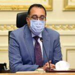 مصر تطلب تلقى دفعات كبيرة من لقاح شركة سينوفارم